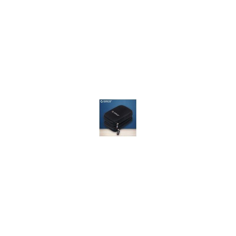 Estuche Protector Para Disco Duro Externo HDD SSD 2.5 Pulgadas Orico