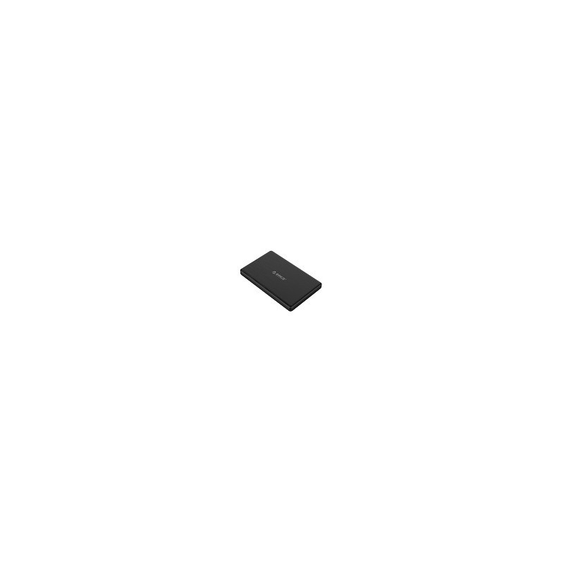 Case Orico Sata 3.0 2.5 Pulgadas HDD Usb 3.0