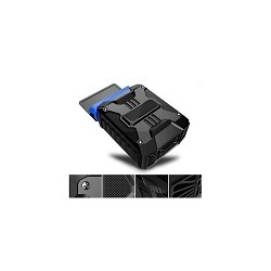 Cooler Notebook Laptop Gamer Ventilador Fan Cooler
