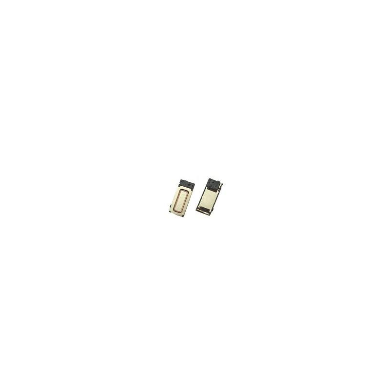 Repuesto Altavoz Auricular Para  Xiaomi Redmi Note 4