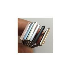 Bandeja Sim Micro Sd Para Samsung s8 s8+