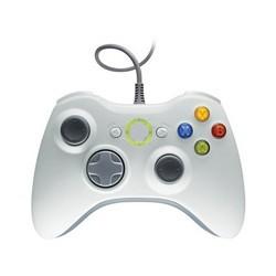 Control para Xbox 360 y PC USB Joystick Calidad
