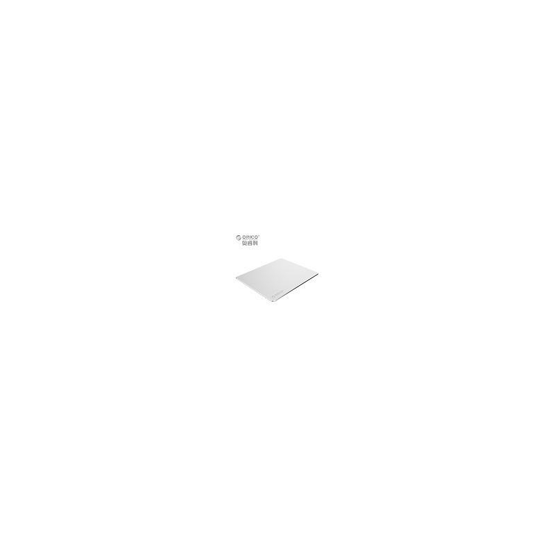 Alfombrilla de Alumnio Para Mouse Orico 0.5mm Mousepad