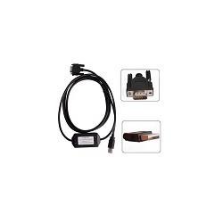 Cable de Comunicacion Plc Siemens Ppi S7-200
