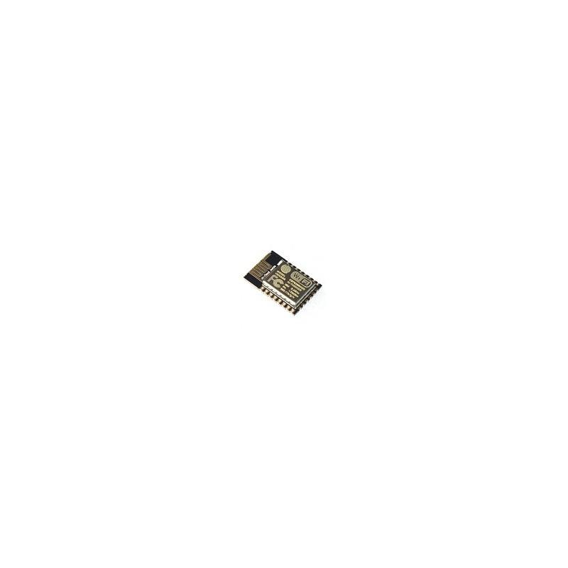 Esp8266 Esp12 Wifi Arduino pic Arm