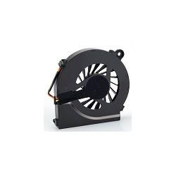 Repuesto Ventilador Para Hp Cq42 Cq56 Cq62 G42 G62 G4 Series 3 Pines