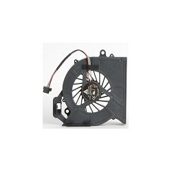 Repuesto de Ventilador Notebook Hp Pavilion Dv6-6000 Dv7-6000 series