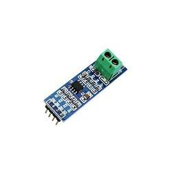 Modulo Serial Max485 Rs485 ttl Arduino Raspberry MaxRs485csa