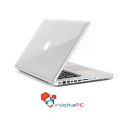"""Carcasa Acrilica para Macbook Pro 13.3"""" Protector Integral Polic"""