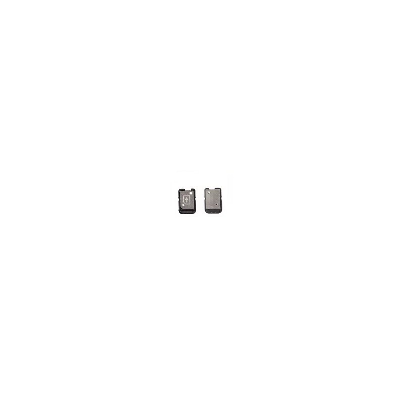 Bandeja Nano Sim Sony Xperia Xa Ultra C5 F3211 F3213 F3215