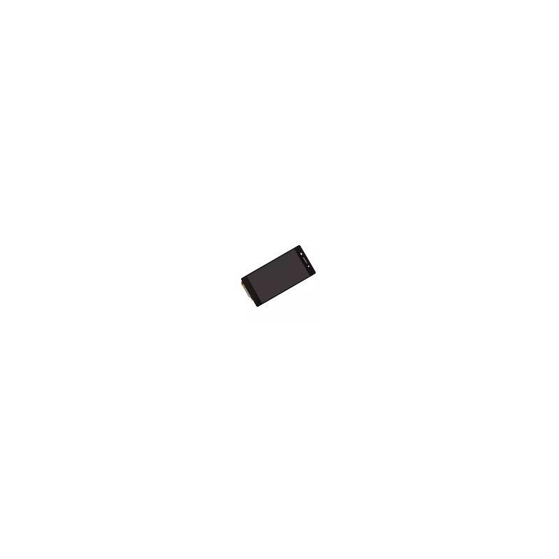 Pantalla LCD Sony Xperia C3