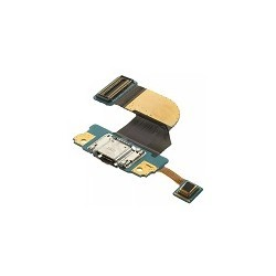 Flex de Carga Tablet Samsung Galaxy Tab 3 8.0 T311
