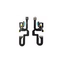 Flex sensor proximidad y camara frontal iphone 7 plus 5.5