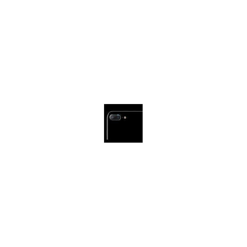 Mica Protectora de Lente de Camara Para Iphone 8 Plus