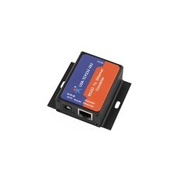 Modulo de Servidor Ethernet TCP232-302 RS232 A Ethernet TCP IP