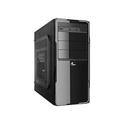 Gabinete Xtech Atx con Fuente de Poder 500w Xtq-204