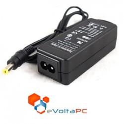 Cargador para Netbook HP Mini 1120 1000 19V 1.58A