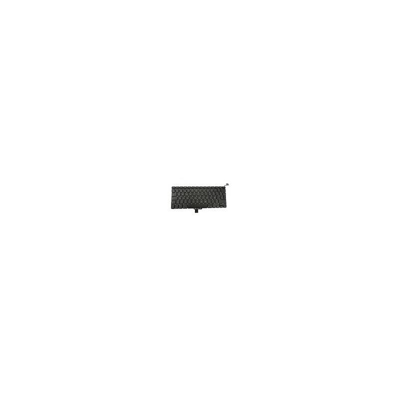 Teclado Macbook Pro 13 A1278 Retroiluminado