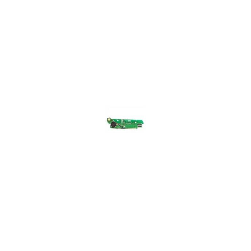 Antena Vibrador Microfono Para Sony Xperia M2 D2203 D2305