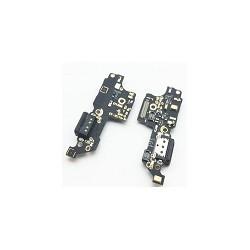 Flex  Puerto de Carga Para Huawei Mate 9