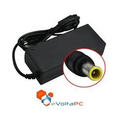 Cargador para Netbook Samsung 19V 2.1A N100 N150 NC10 N130