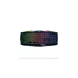 Teclado Gamer Genius Modelo K220 Scorpion