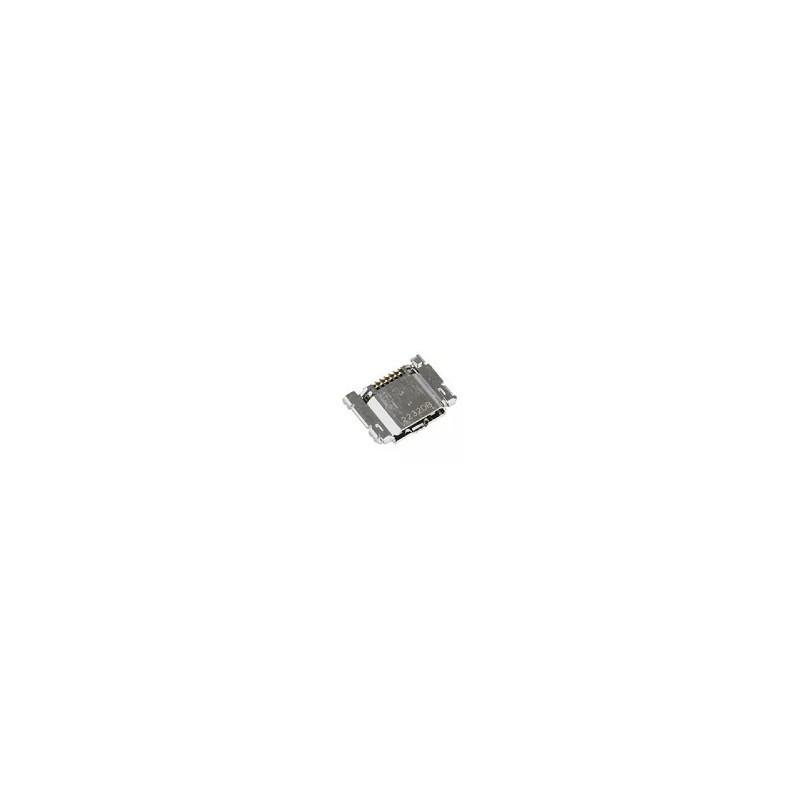 Puerto Conector de Carga Para Samsung Galaxy S3 I9300