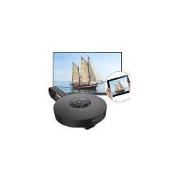 Mirascreen G2 Ez Cast Smart TV 1080P HDMI