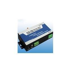 Controlador Humedad GSM Dos Vias SMS S130 Quad-Band 850 900 1800 1900 mhz