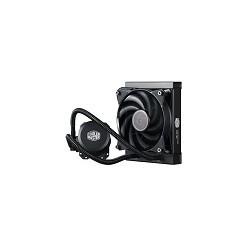 Water Cooling Cooler Master Masterliquid Elite 120 Refrigeracion Liquida Intel AMD
