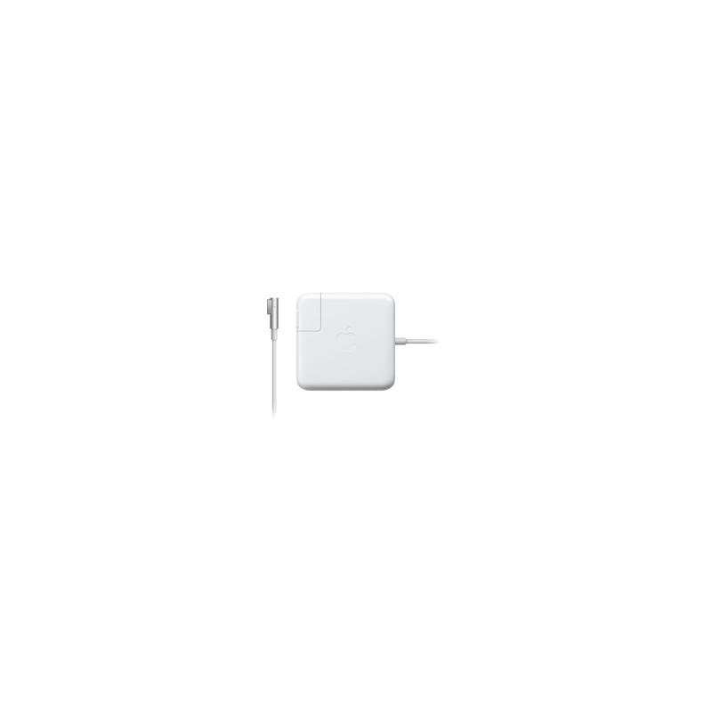 """Cargador Apple Magsafe 60W Macbook y Macbook Pro 13"""" MC461LL/A"""