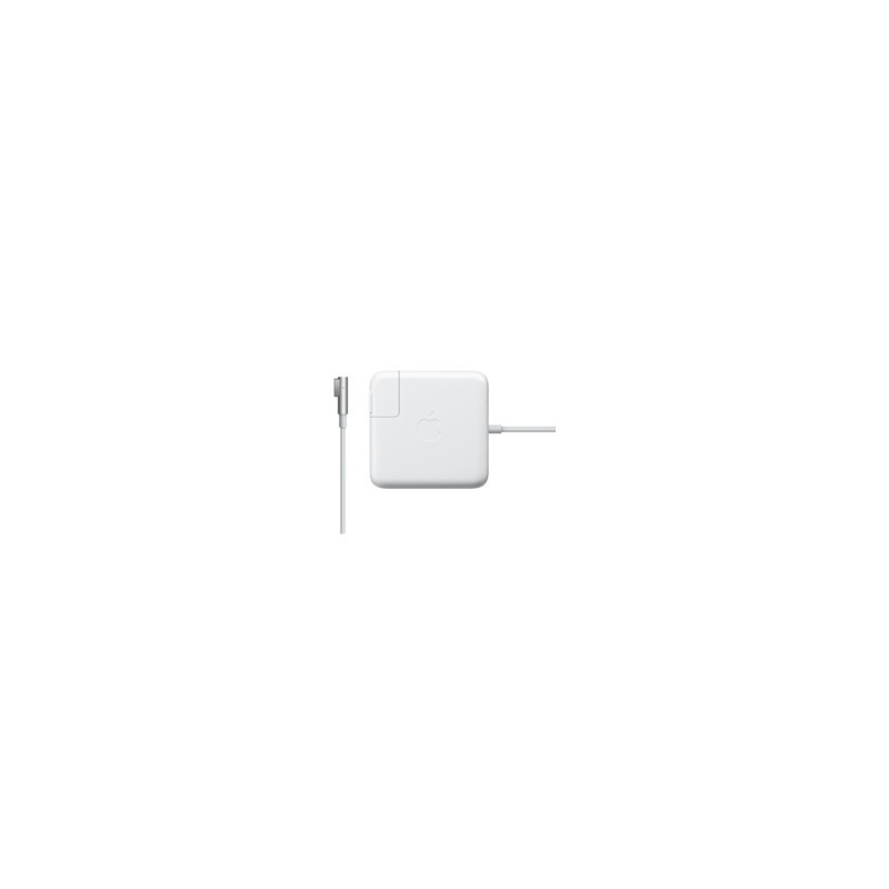 "Cargador Apple Magsafe 85W para Macbook Pro 15"" y 17"" MC556LL/B"
