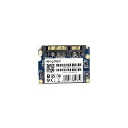 Unidad de Estado Solido Ultra Thing Upgrade 1.8 HFSL 8GB SSD