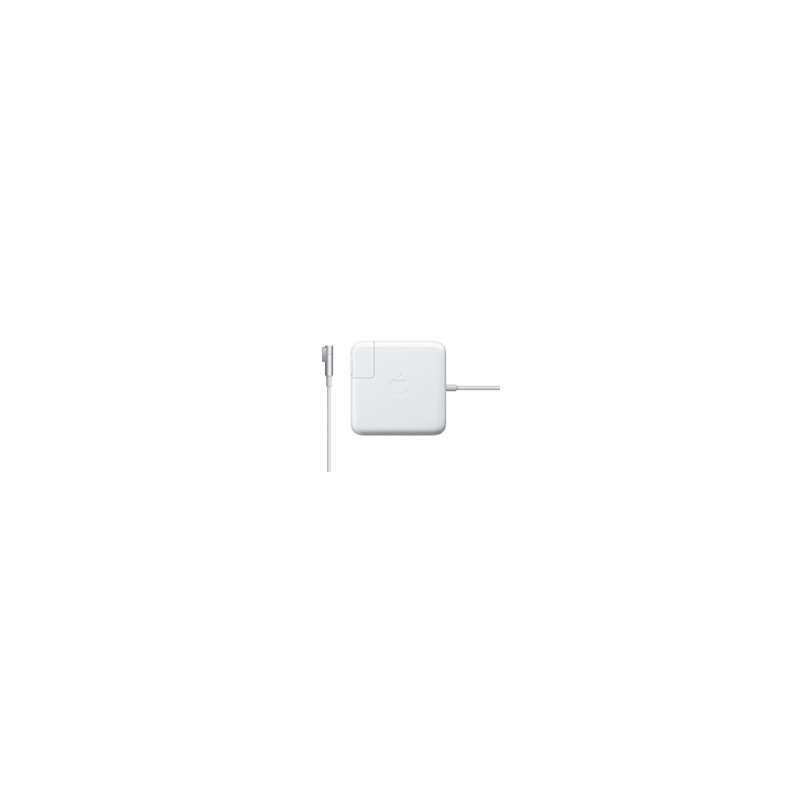 Cargador Apple Magsafe 45W para Macbook Air MC747LL/A