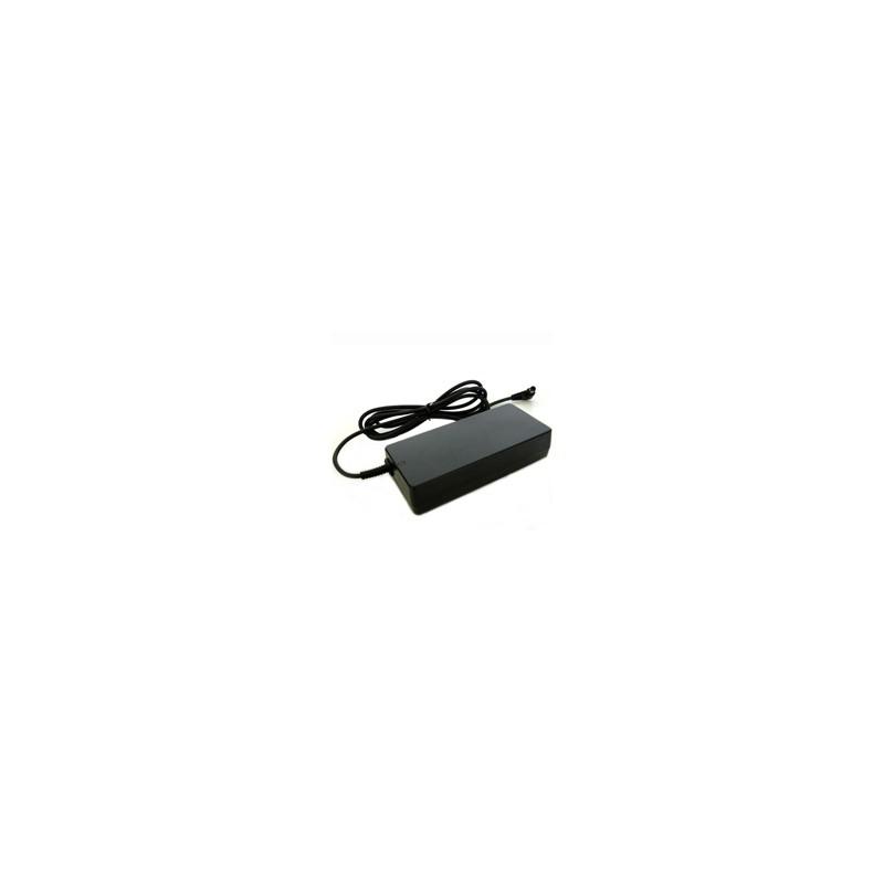 Cargador para SONY VAIO 19.5V 4.7A VGP-AC19V11