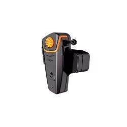 Intercomunciador Manos Libre Bluetooth Para Casco Moto