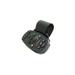 Control Remoto Universal Volante Radio Auto DVD CD TV GPS MP3