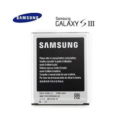 Bateria Original Samsung Galaxy S3 i9300 EB-L1G6LLU OEM