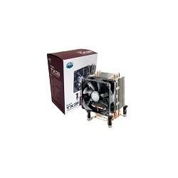 Disipador cooler Master Hyper Tx3 Evo Intel AMD