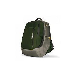 Mochila Kensington Contour Cargo Backpack 15.4 Notebook