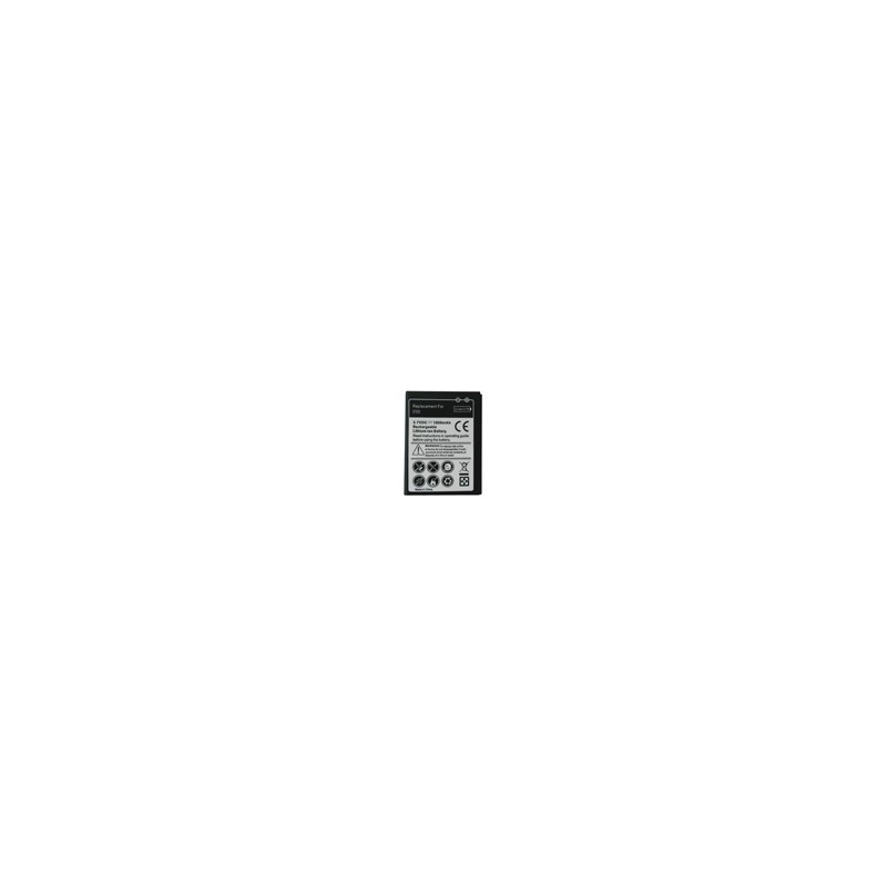 Bateria para Samsung Galaxy Ace Plus S7500 1.800mAh