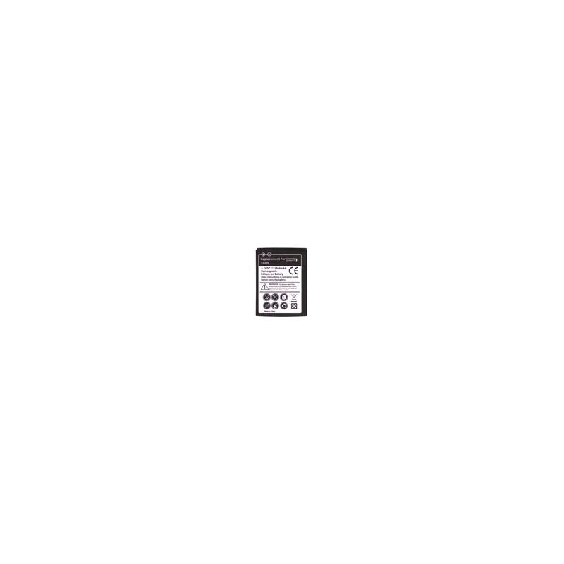 Bateria para Samsung Galaxy Y Young s5360 i509 EB454357VU
