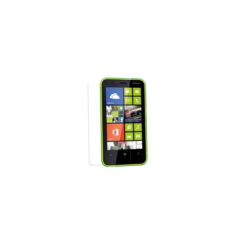 Lamina Protectora Pantalla LCD para Nokia Lumia 620