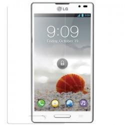 Lamina Protectora Pantalla LCD para LG Optimus L9 P760