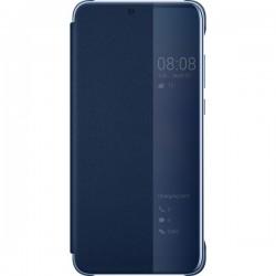 Carcasa Huawei Smart View...