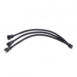 Cable de Ventilador Tx4 4...