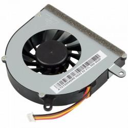 Ventilador Cooler Lenovo...