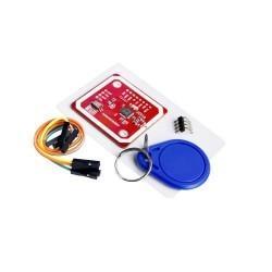 Modulo Lector RFID PN532...