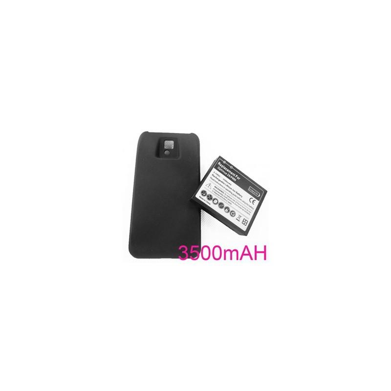 Bateria para LG Optimus 2x P990 3.500mAh