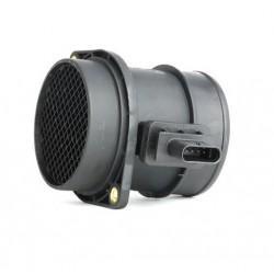 Flujometro Sensor Aire...